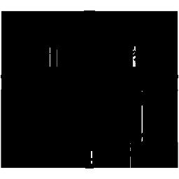 KARDS Contributor Program